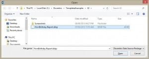 DC_HTM_TEMPLATEEXAMLES_HCMBirthdayReport_DefaultStep02a