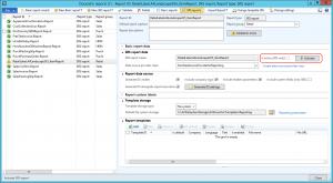 Cumulative update 13 CU13 for Microsoft Dynamics AX 2012 R3